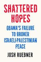 Shattered Hopes