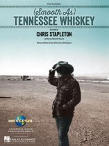 (Smooth As) Tennessee Whiskey Sheet Music