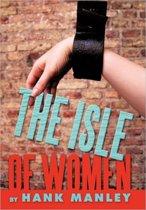 The Isle of Women