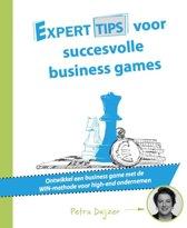 Experttips voor succesvolle business games