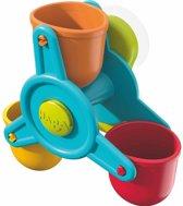 HABA Badspeelgoed 3-delig