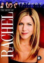 Friends - Best of Rachel