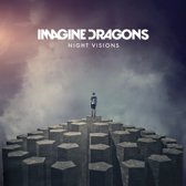 Night Visions (Deluxe Edition)