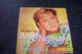 Het beste van Benny Neyman