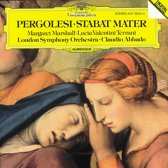 Stabat Mater(Complete)