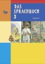 Das Sprachbuch 3 - Schulerbuch