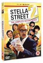 Stella Street - Series 2 (Import) (dvd)