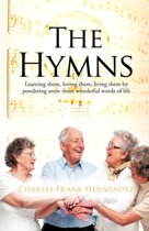 The Hymns