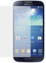 Muvit Samsung Galaxy S4 Mini Screenprotector 2x Glossy Anti-Fingerprint (MUSCP0359)