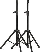 SPA-10, DJ-200 STAND (2 PCS)
