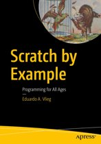 Scratch by Example
