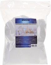 Grote sneeuwvlokken 50 gram