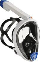 Uno Snorkelmasker L/XL