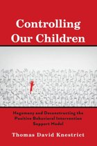 Controlling Our Children