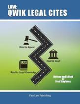 Law: Qwik Legal Cites