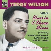 Teddy Wilson Vol.2