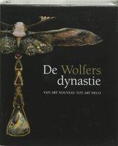 De Wolfers Dynastie