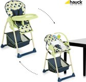 Hauck Sit'n Relax - Kinderstoel - Fruits
