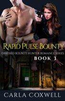 Rapid Pulse Bounty