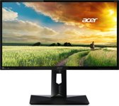 Acer CB271Hbmidr - Monitor
