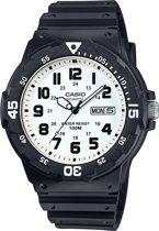 Casio MRW-200H-7BVEF Horloge