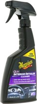 Meguiars #G13616 Quik Interior Detailer - 473 ml