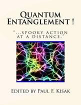 Quantum Entanglement !