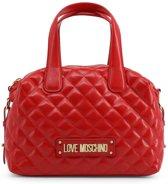 Love Moschino JC4005PP18LA_0500