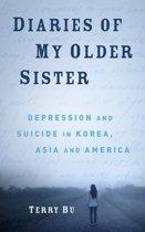 Diaries of My Older Sister: