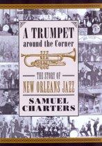 A Trumpet around the Corner