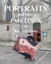 Portraits and Other Paintings
