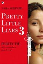 Pretty Little Liars 3 - Perfectie