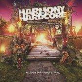 Harmony Of Hardcore 2013