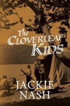 Cloverleaf Kids