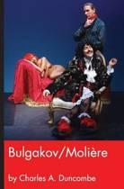 Bulgakov/Moliere