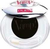 SALE Pupa Milano Vamp compact 405 - Oogschaduw