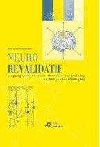 Toegepaste neurowetenschappen 4 - Neurorevalidatie