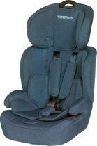 Titaniumbaby Autostoel Niklas Groep 1,2,3 Denim 5930
