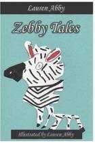 Zebby Tales