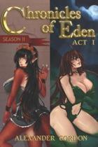 Chronicles of Eden
