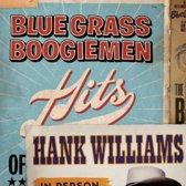 Hits Of Hank Williams