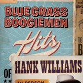 Hits Of Hank Williams