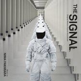 Signal,The