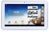 Lipa Crystal Octacore IPS Android 5.1 10 inch White