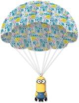 Gosh! Designs Parachute Minions Kevin 45 Cm