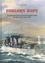 Forlorn Hope