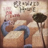 Time On Earth -Deluxe-