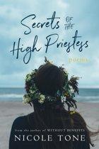 Secrets of the High Priestess
