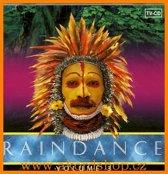 Raindance 3