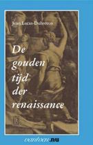 Vantoen.nu - Gouden tijd der renaissance